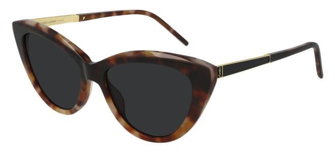 Saint Laurent zonnebrillen SL M81