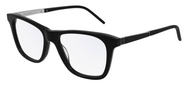 Saint Laurent eyeglasses SL M83