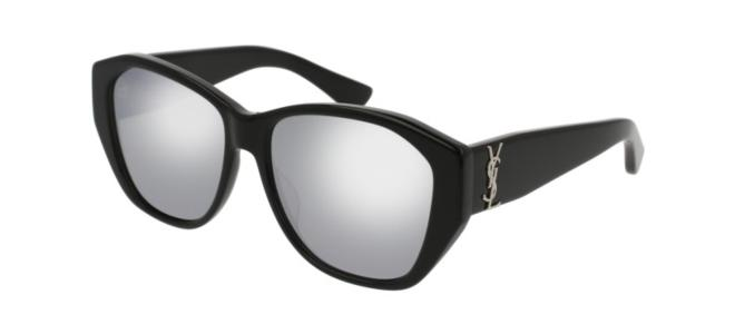 Saint Laurent sunglasses SL M8