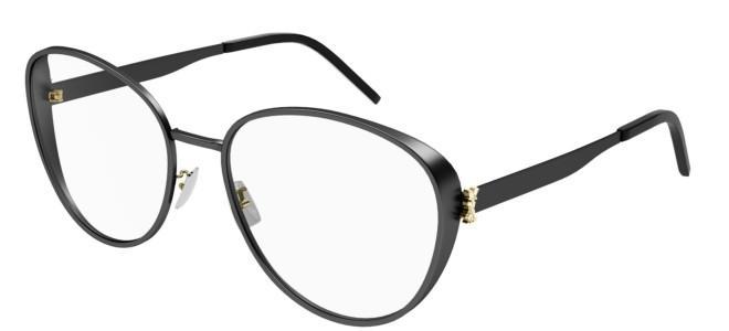 Saint Laurent brillen SL M93