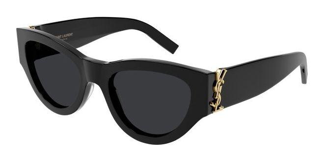 Saint Laurent solbriller SL M94