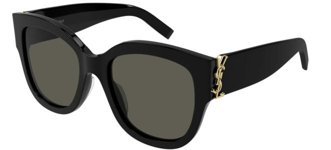 Saint Laurent solbriller SL M95/F