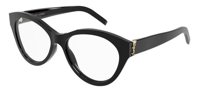 Saint Laurent brillen SL M96