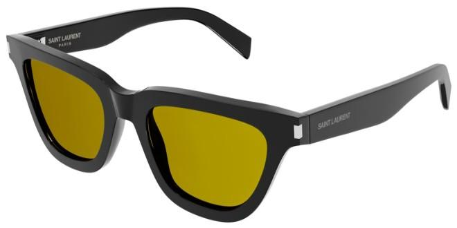 Saint Laurent sunglasses SULPICE SL 462