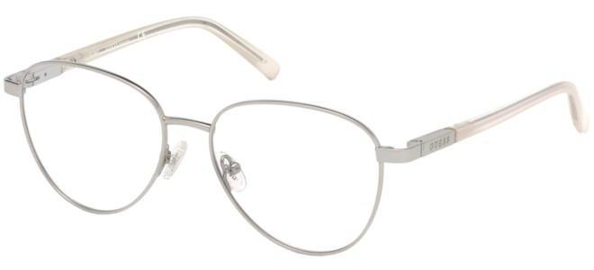 Guess briller EYE CANDY GU3037