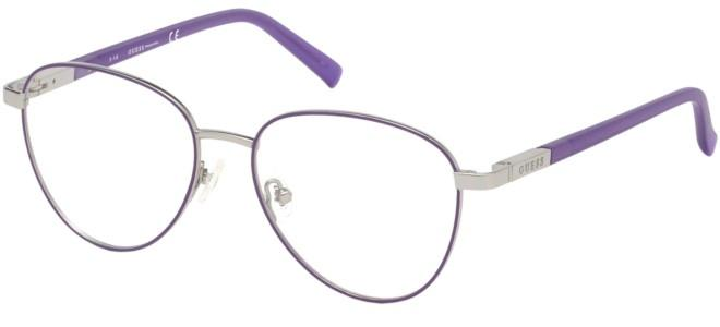 Guess briller EYE CANDY GU3037