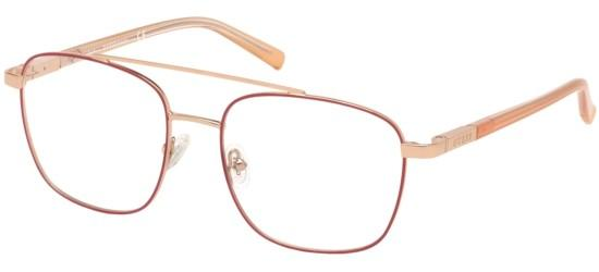 Guess EYE CANDY GU3038
