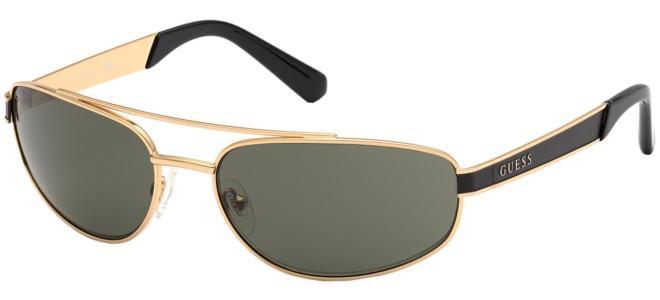 Guess zonnebrillen GU00002