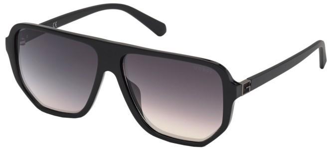 Guess sunglasses GU00003