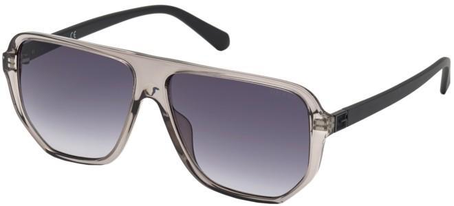 Guess solbriller GU00003