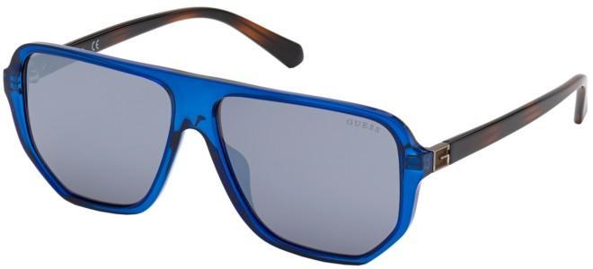 Guess zonnebrillen GU00003