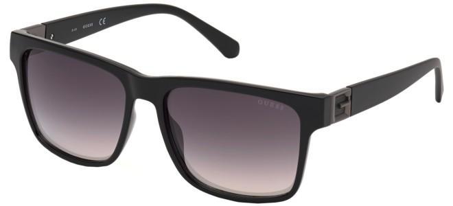 Guess sunglasses GU00004