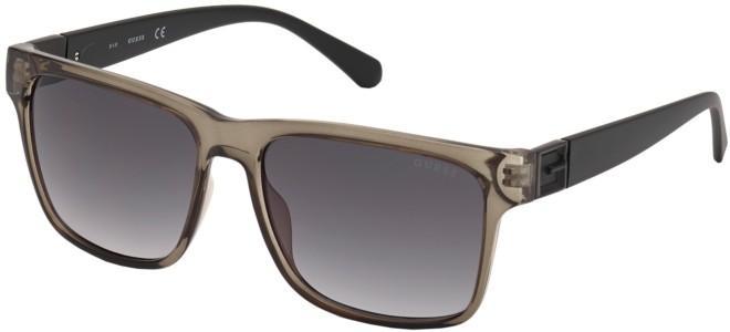 Guess solbriller GU00004
