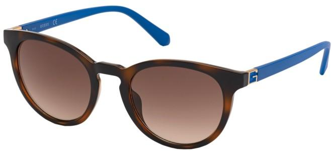 Guess zonnebrillen GU00005