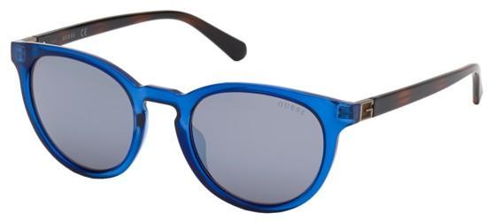 Guess solbriller GU00005