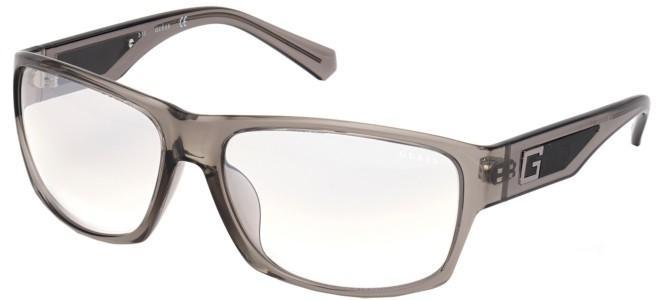 Guess sunglasses GU00006