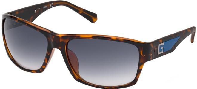 Guess solbriller GU00006