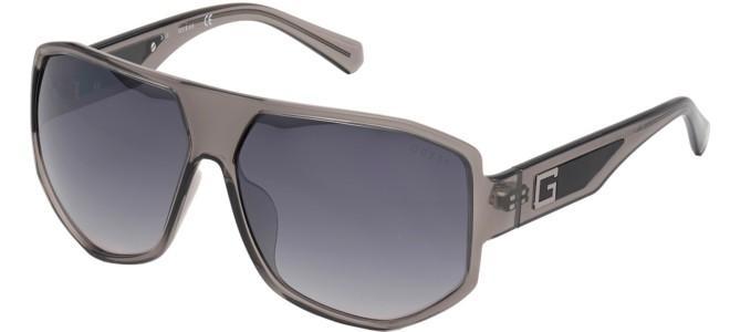Guess solbriller GU00007