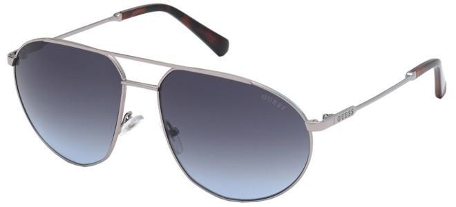 Guess zonnebrillen GU00009