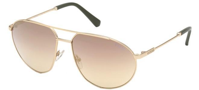 Guess sunglasses GU00009