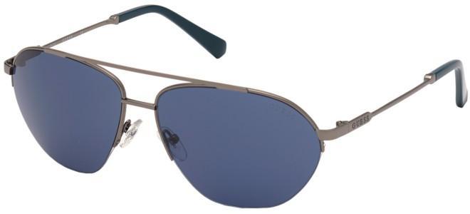 Guess sunglasses GU00010