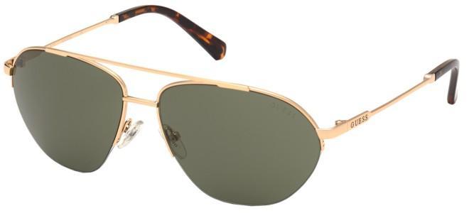 Guess solbriller GU00010