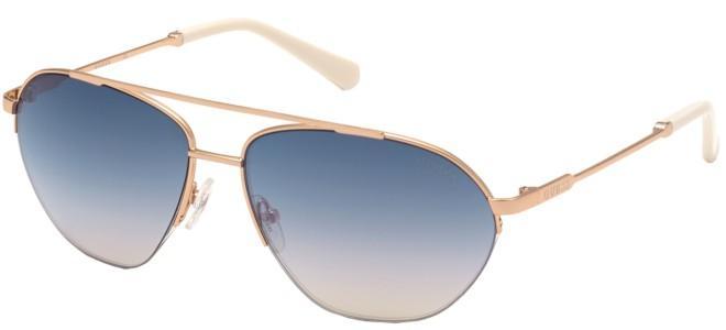 Guess zonnebrillen GU00010
