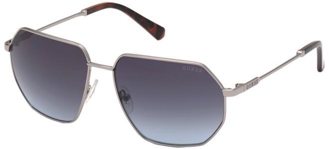 Guess sunglasses GU00011
