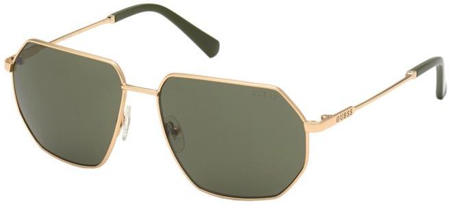 Guess zonnebrillen GU00011