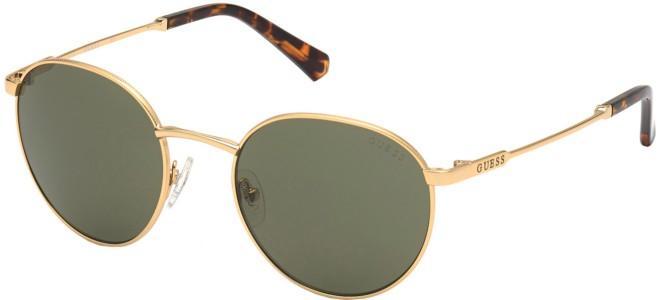 Guess zonnebrillen GU00012