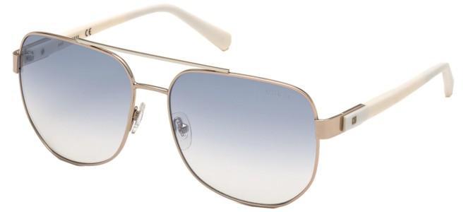 Guess solbriller GU00015