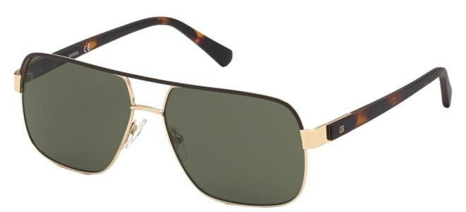 Guess solbriller GU00016