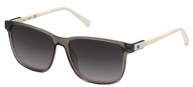 Guess solbriller GU00017