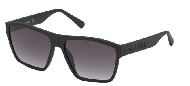 Guess zonnebrillen GU00021
