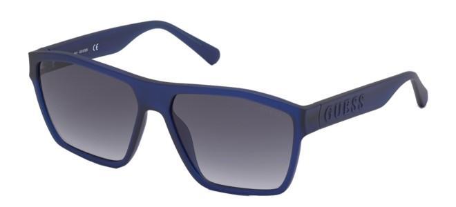 Guess solbriller GU00021