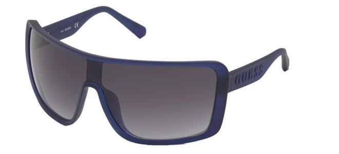 Guess solbriller GU00022