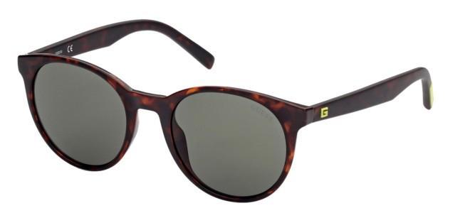 Guess solbriller GU00023