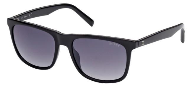 Guess solbriller GU00024