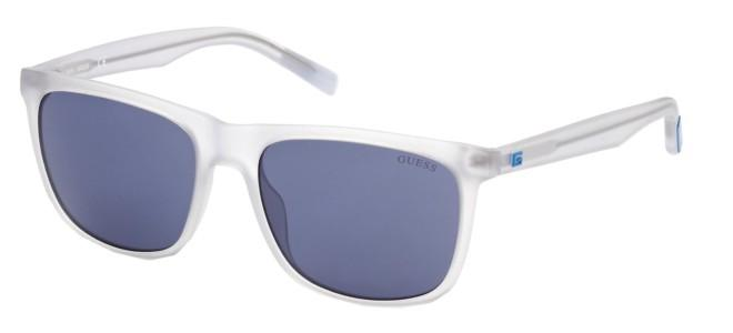 Guess sunglasses GU00024