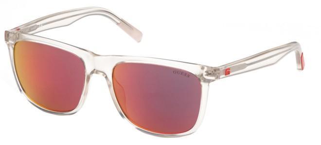 Guess zonnebrillen GU00024