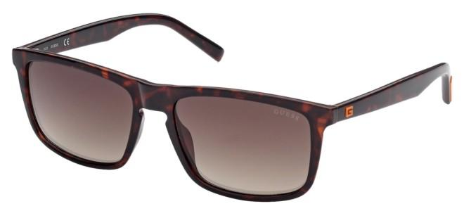 Guess solbriller GU00025