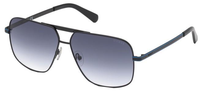 Guess sunglasses GU00026