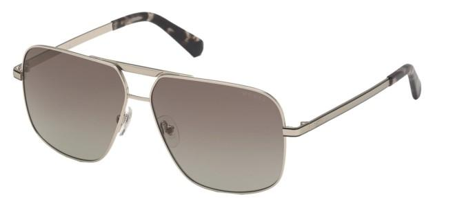 Guess solbriller GU00026