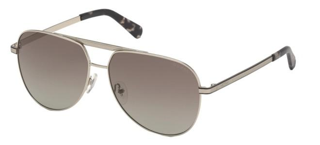 Guess solbriller GU00027