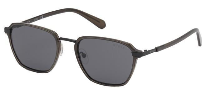 Guess solbriller GU00030