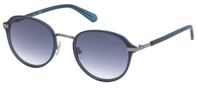 Guess sunglasses GU00031