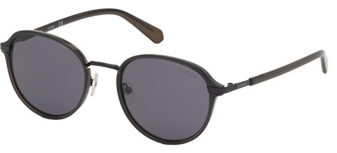 Guess solbriller GU00031