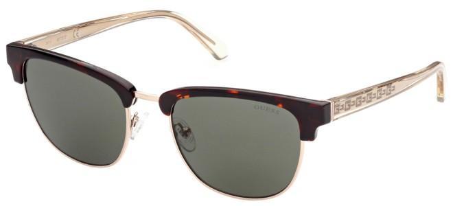 Guess sunglasses GU00037