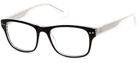 Occhiali da Vista Guess GU 2668 068 Ki6E8q