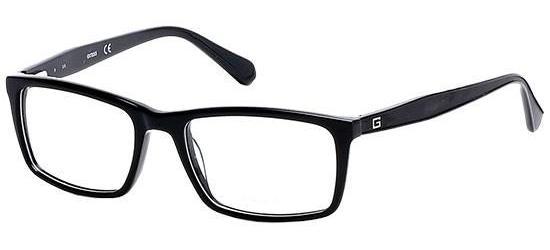 Guess GU1897
